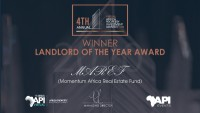 API_Awards_2020_winner_LANDLORD_OF_THE_YEAR_AWARD