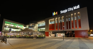 SKOPJE CITY MALL Jpg