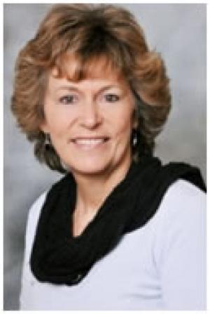 Jane Parker, Broll Property Group