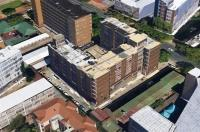 Pretoria Retirement Village for sale