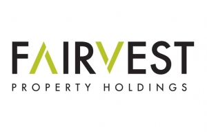 Fairvest_Property_Holdings
