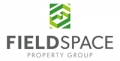 Fieldspace Property Group