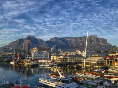 Alexander Swart Property Group: Cape Town's Residential Property Values still the best in SA