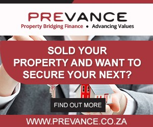 PREVANCE SOLD