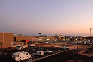 R170 million Lephalale Mall opens in Limpopo