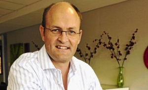 New Europe Property Investments to raise R500m