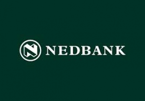 Nedbank Corporate Property Finance