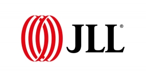 JLL South Africa