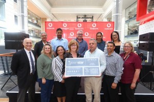 Green Star Team