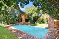 Soweto icon¹s property sold for record price