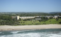 Sun International's Wild Coast Sun achieves Zero Waste Rating by Green Buildings Council of South Africa