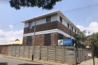 53 Telkom properties coming up for auction