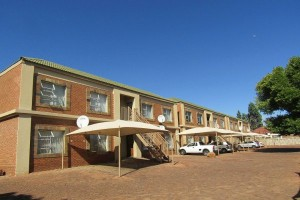 Young buyers driving residential property market in Bloemfontein