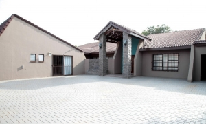 Kimberley 5 bedroom house for sale R5.3m