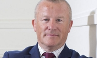 Neil Woodford fund manager
