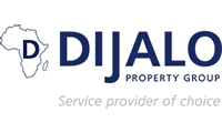 Dijalo Property Services