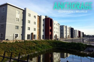 Anchorage_Bellville_Housing