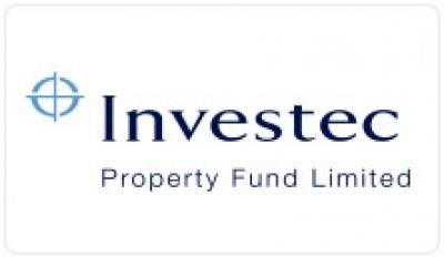 how to start a property fund