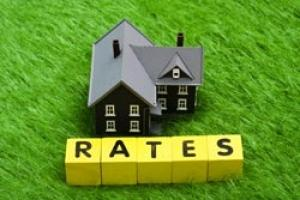 Property Rates Bill