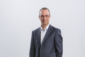 Geoff Jennett Emira Property Fund CEO
