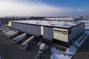 Fortress_Waimea_logistics_park_in_Poland
