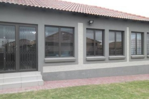 Secunda 3bedroom Townouse for sale