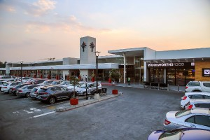 MORNINGSIDE SHOPPING CENTRE 1