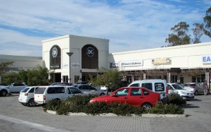 Caption Somerset West commercial