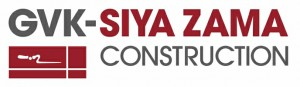 GVK Siyazama Construction