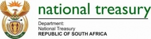 National Treasury