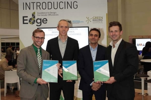 GBCSA Leading EDGE