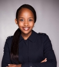 Lynette Ntuli Innate Investment Solutions