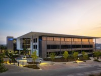 Waterfall City Welcomes ContinuitySA to its Corporate Campus