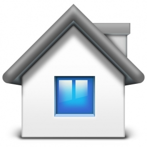 Property-Housing-Residential