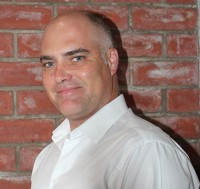 Brad Boertje construction risk management_ consultant and adjudicator