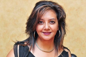 Daksha Vallabh Sandton Convention Centres new Exhibition Sales Manager