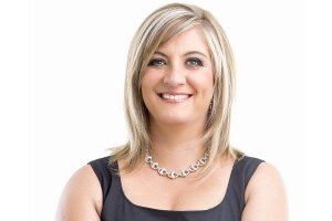 Lucille Louw MD Atterbury Asset Managers