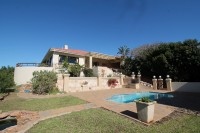 Port Alfred 7 bedroom