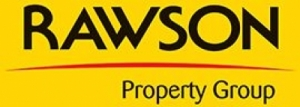 Rawson Property Group