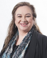 Green Building Council of South Africa welcomes Lisa Reynolds as new CEO