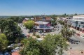 Greenside