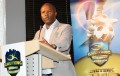 Lebogang_Maile_Gauteng_MEC_For_Sports