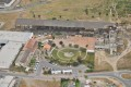 Philippi Village old cement factory site