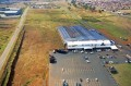 BrakpanProperty