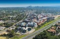 AmdecMelroseArch