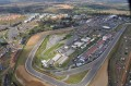 Kyalami Grand Prix Circuit